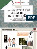 Aula01 - Introdução
