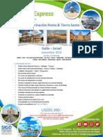 Roma,Asis.pdf