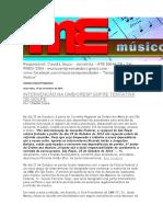 Blo Musico Empreendedor (1)
