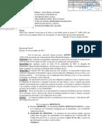 Exp. 01100-2019-0-1308-JR-FC-02 - Resolución - 26330-2019 (1)