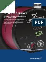 Grundfosliterature-5104596.pdf
