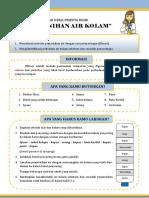 420767642-LKPD-FILTRASI.pdf