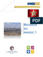 reussir_au_maroc