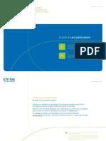 Enedis-NOI-CF_15E.pdf
