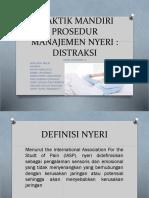 DISTRAKSI.pptx