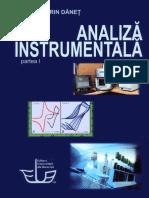 65362376 2011marDanet a F Analiza Instrumentala Partea I Cap 1 1 1 9