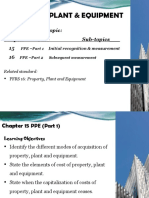CHAPTER 15 PPE (PART 1)_Reviewer_For Distribution.pdf