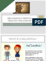 MILLENNIALS-MENTAL-HEALTH-CHALLENGES-2-3.pptx