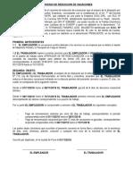 CONVENIO DE REDUCCION VACACIONAL.doc