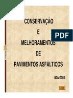 ConservaçãoeMelhoramentosdePavimentosAsfálticos.pdf