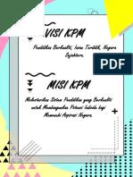 Kandungan File Rph 2019