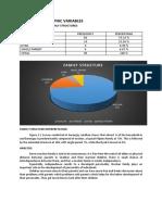 COMMUNITY DIAGNOSIS G2.docx