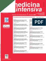 GUÍAS ESPAÑOLAS 2011.pdf