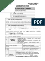 APUNTES SUSTANTIVOS.pdf