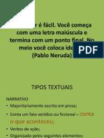 redação - ELITE MIL.pptx