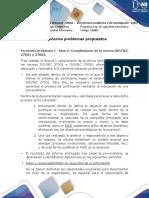 Escenarios problemas propuestos fases 2, 3 y 4 (2).pdf