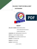 Instituto Tecnologico.doc Senapi