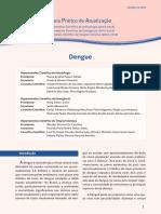 Dengue SBP 2019