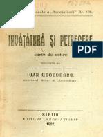 Carte de Cetire.pdf