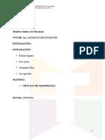 MODELO_ATOMICO_THOMSON.doc