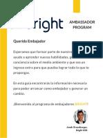 Guía+de+arranque+Embajadores+Bright+draft+jul+2019