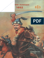 Historyczne Bitwy 062 - Batoh 1652, Wojciech J. Długołęcki.pdf