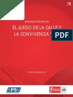 JORNADA EL JUEGO DE LA CALLE Y LA CONVIVENCIA VIAL- 1.pdf