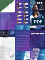 Ieee Pesgre 2020 Brochure 3