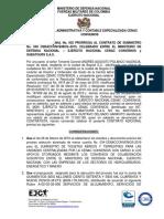 Contrato Adicional 02