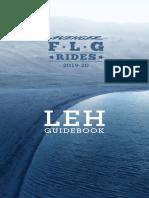 FLG Leh Booklet