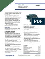 AXFA14G.pdf