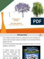Paisagismo+II_03+%281%29
