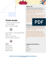 Marriage-Biodata-Format-Comprehensive.docx