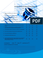 JBI_RCTs_Appraisal_tool2017.docx
