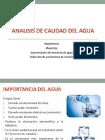 Análisis de calidad del agua.pdf