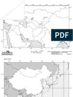 Maps 3 Copies