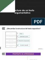 SEMANA03_S5 Estructrura Del Texto Argumentativoo (1)