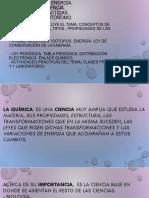 Materia , energía conceptos Electromecánica.pptx
