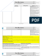 1- Plan de Estudios ERE 2019-I