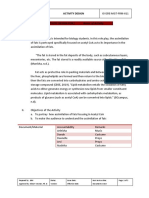 Activity-Design_Assimilation-of-Fats_Grp5.docx