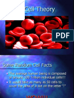 The Cell Theory.pdf