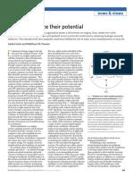 Protocell.pdf