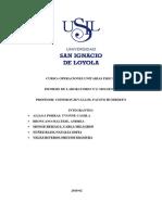 Last-Informe Molienda- Operaciones Unitarias Fisicas (1)