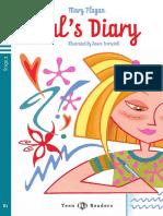 Vals Diary Web