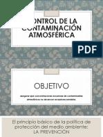 Control de la Contaminación atmosférica.pptx
