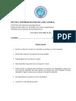 2012 - Invierno Matematicas 0B Ingenierias v0 3ra_evaluacion