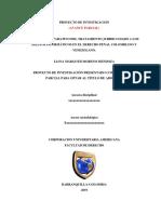 PROYECTO DE INVESTIGACION PARA REVISION LMMM.docx