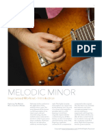 Melodic Minor Workout Transcription.pdf