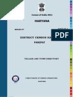 0607_PART_A_DCHB_PANIPAT.pdf