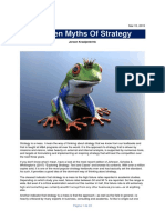 10 ESTRATEGIAS MIGHT.pdf